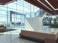 Carlsbad-Oaks-North-Suite-A1-Lobby-Lower-Res